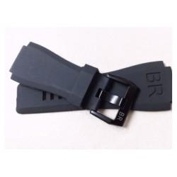 Bracelet br03 / br01 caoutchouc