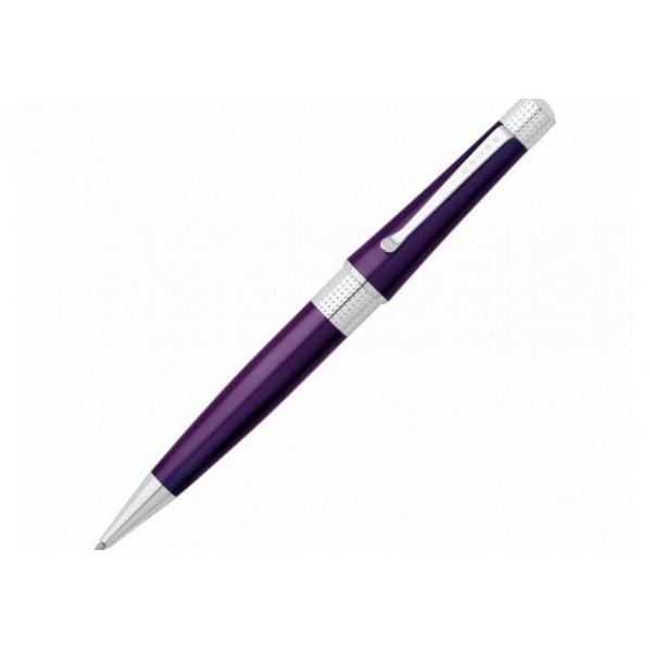Beverly bille violet
