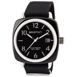 Clubmaster Classic Acétate 40MM noir