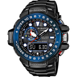 G-Shock Premium GULFMASTER