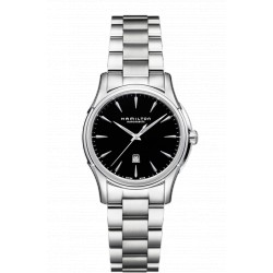 HAMILTON JAZZMASTER VIEWMATIC AUTOMATIQUE FEMME 34 MM