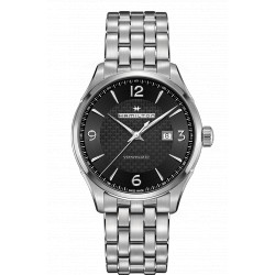 HAMILTON JAZZMASTER VIEWMATIC AUTOMATIQUE 44 mm