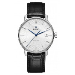 RADO COUPOLE CLASSIC AUTOMATIQUE