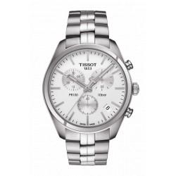 TISSOT PR 100 CHRONOGRAPHE T101.417.11.031.00