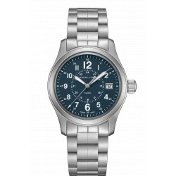 HAMILTON KHAKI FIELD QUARTZ 38 MM