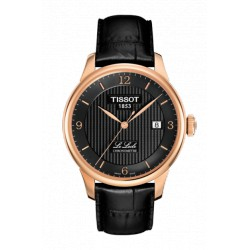 TISSOT LE LOCLE AUTOMATIQUE COSC