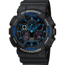 G-SHOCK GA-110MR-4AER