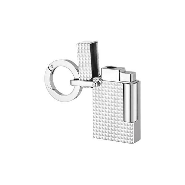 Clés Diamant De Palladium Porte Dupont F027002kr Pointe Breloque 7byYf6g