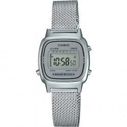 CASIO SMART OUTDOOR WSD-F10BKAAE