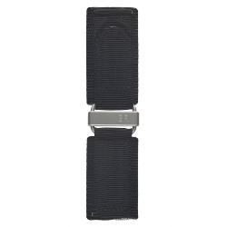 BELL&ROSS Bracelet en fibre synthétique boucle acier BR-X1 - BR 01 - BR 03