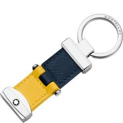 Montblanc Porte-clés avec système à pivot Sartorial