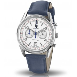 LIP HIMALAYA 40 MM CHRONOGRAPHE QUARTZ