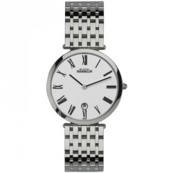 MICHEL HERBELIN EPSILON QUARTZ HOMME