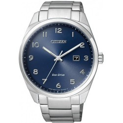 CITIZEN PROMASTER AQUALAND ECO-DRIVE