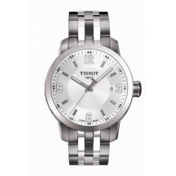 TISSOT PRC 200 QUARTZ HOMME
