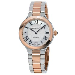 FREDERIQUE CONSTANT DELIGHT FEMME AUTOMATIQUE