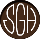 logo SGH