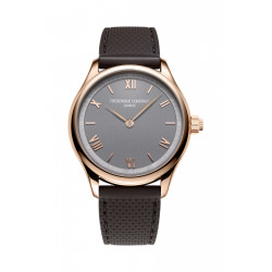 FREDERIQUE CONSTANT GENTS VITALITY