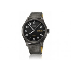 Oris air racing edition 6 automatque