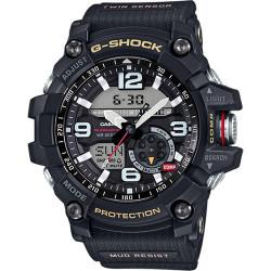 G-Shock Premium Mudmaster GG-100