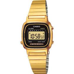 Casio vintage / LA67WEGA-1EF
