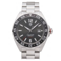 TagHeuer Formula 1 43 MM automatique calibre 5
