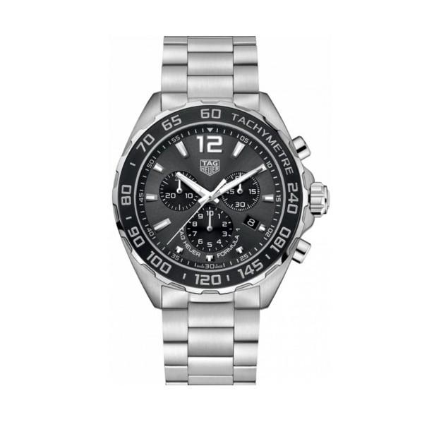 Tag Heuer Formula 1 43 MM chronographe quartz