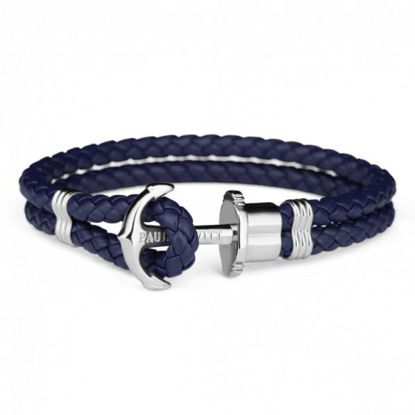 bracelet femme avec une encre