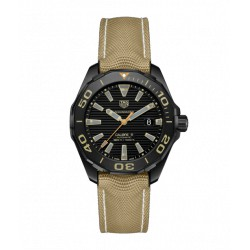 TAGHEUER AQUARACER AUTOMATIQUE 43 MM calibre 5