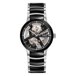 RADO CENTRIX automatique open heart
