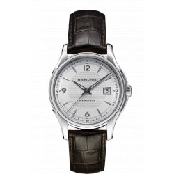 HAMILTON JAZZMASTER VIEWMATIC AUTOMATIQUE 40 mm