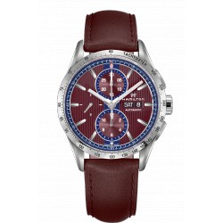 HAMILTON BROADWAY CHRONOGRAPHE AUTOMATIQUE