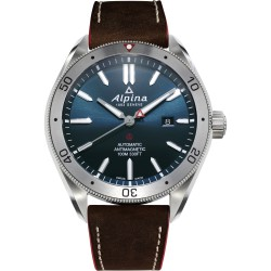 ALPINA ALPINER 4 AUTOMATIQUE 44 M