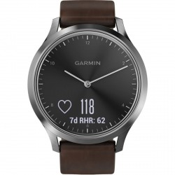 GARMIN vívomove® HR PREMIUM