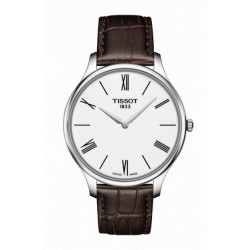 TISSOT TRADITION 5.5 HOMME