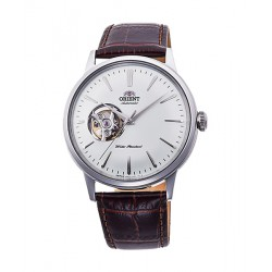 ORIENT BAMBINO AUTOMATIQUE OPEN HEART HOMME