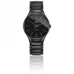 RADO TRUE AUTOMATIQUE
