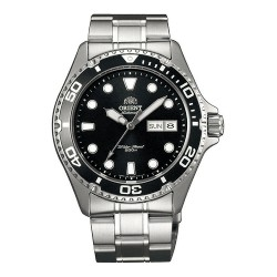 ORIENT RAY II DIVER AUTOMATIQUE HOMME