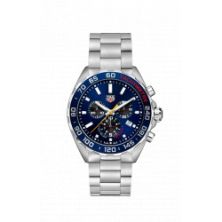 TAG Heuer formula 1 aston Martin red bull