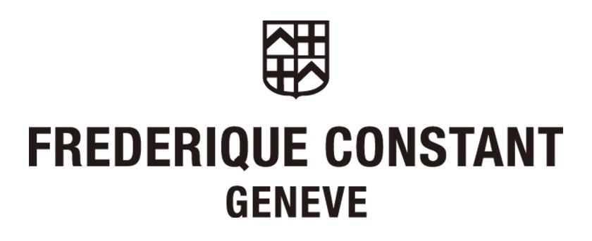 Frederique Constant Genève
